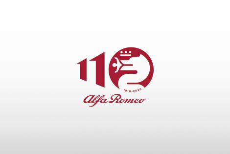 BUON COMPLEANNO ALFA ROMEO: 110 ANNI DI STORIA: Immagine